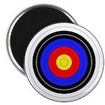 Archery 2.25