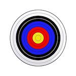 Archery 3.5
