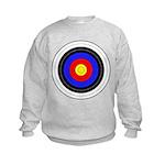 Archery Kids Sweatshirt