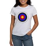 Archery Women's T-Shirt