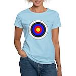 Archery Women's Light T-Shirt