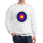 Archery Sweatshirt