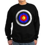 Archery Sweatshirt (dark)