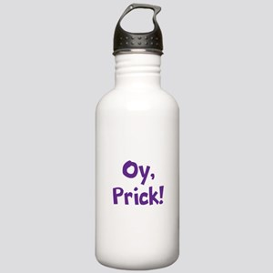 Sayings Stainless Water Bottle 1.0L