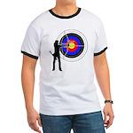 Archery2 Ringer T