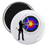 Archery2 2.25
