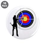 Archery2 3.5