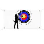 Archery2 Banner