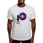Archery2 Light T-Shirt