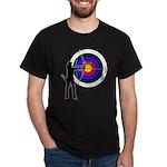 Archery2 Dark T-Shirt