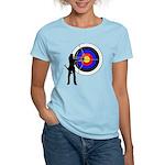 Archery2 Women's Light T-Shirt