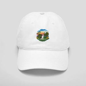 Bright Country-Beagle#1 Cap