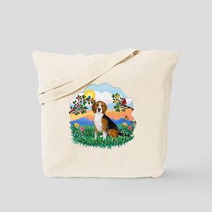 Bright Life - Tote Bag