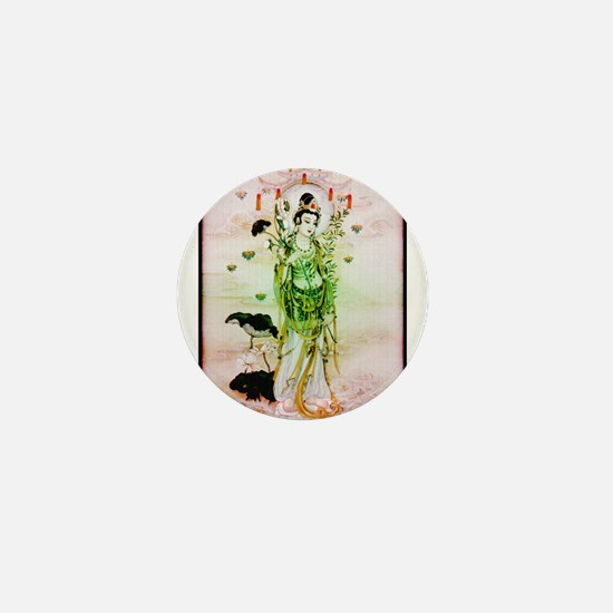 Kuan-yin2.png Mini Button