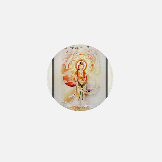 Kuan-yin3.png Mini Button
