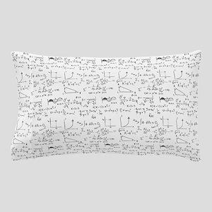 FORMULA Pillow Case