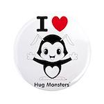 Hug Monsters® 3.5