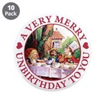 A Very Merry Unbirthday To You 3.5