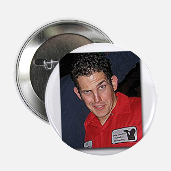 Justice Button (10 pack)