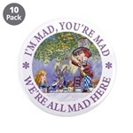 We're All Mad Here 3.5