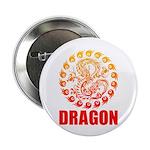 Tribal dragon 2 2.25