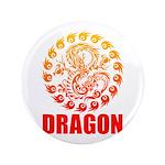 Tribal dragon 2 3.5