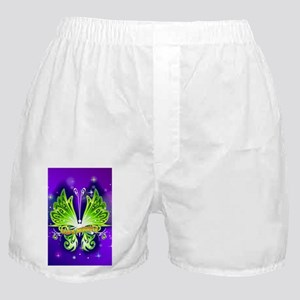 "Large Poster 23"" x 35"" Boxer Shorts"