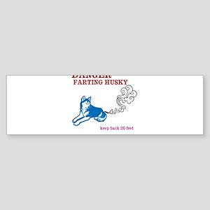 Sayings Sticker (Bumper)