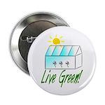 Live Green Greenhouse 2.25