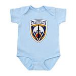 SOCKOR Infant Bodysuit