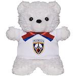 SOCKOR Teddy Bear