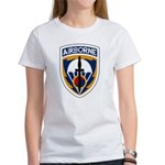 SOCKOR Women's T-Shirt