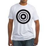 Kyudo Fitted T-Shirt
