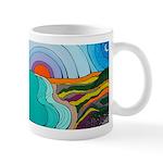 Swami's Mug