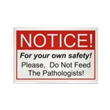 Doctor pathology 10 Pack