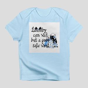 Laundry or Sale Infant T-Shirt