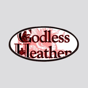 Godless Heathen Patch