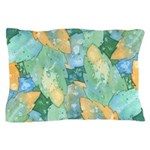 Early Frost Pillow Case