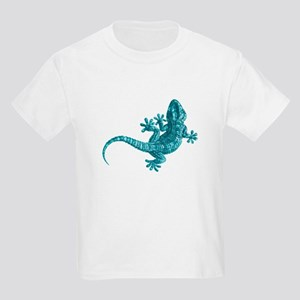 Gecko Kids Light T-Shirt