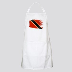 Flag Templates Apron