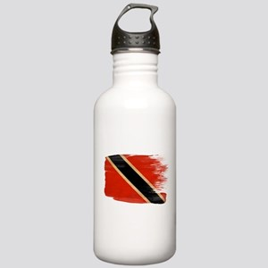 Flag Templates Stainless Water Bottle 1.0L