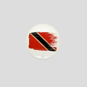 Flag Templates Mini Button