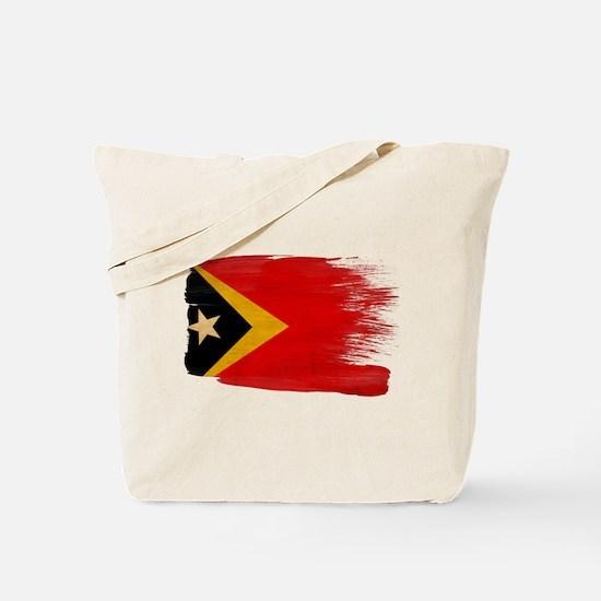Flag Templates Tote Bag