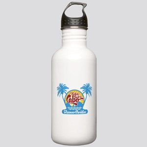 Cabo San Lucas Stainless Water Bottle 1.0L