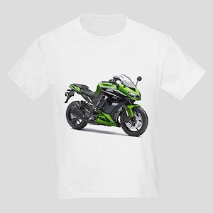 kawasakininja T-Shirt