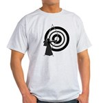 Kyudo3 Light T-Shirt