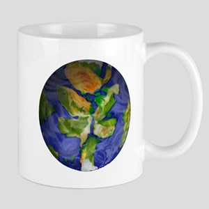 Color Discgaea Mug