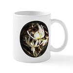 Siskiyou Fawn Lily Mug #1