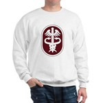 Medical Command Sweatshirt