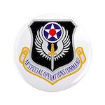 AF Spec Ops Command 3.5